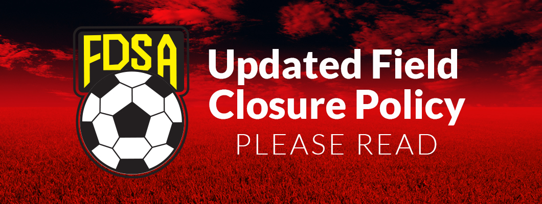 updated closure policy